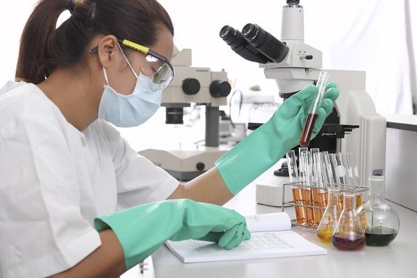Industrie pharmaceutique le salon global cphi worldwide for Salon pharmaceutique