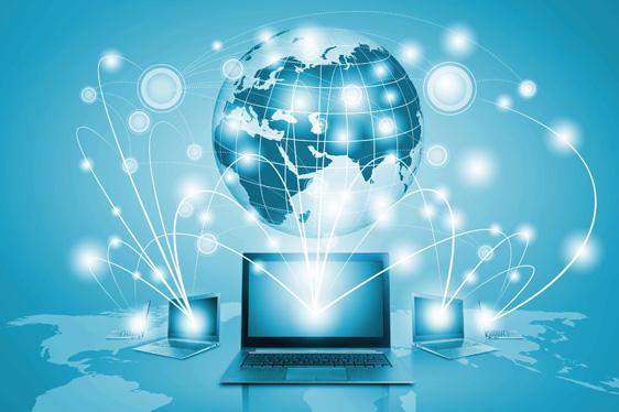 Classements Informatique et Internet
