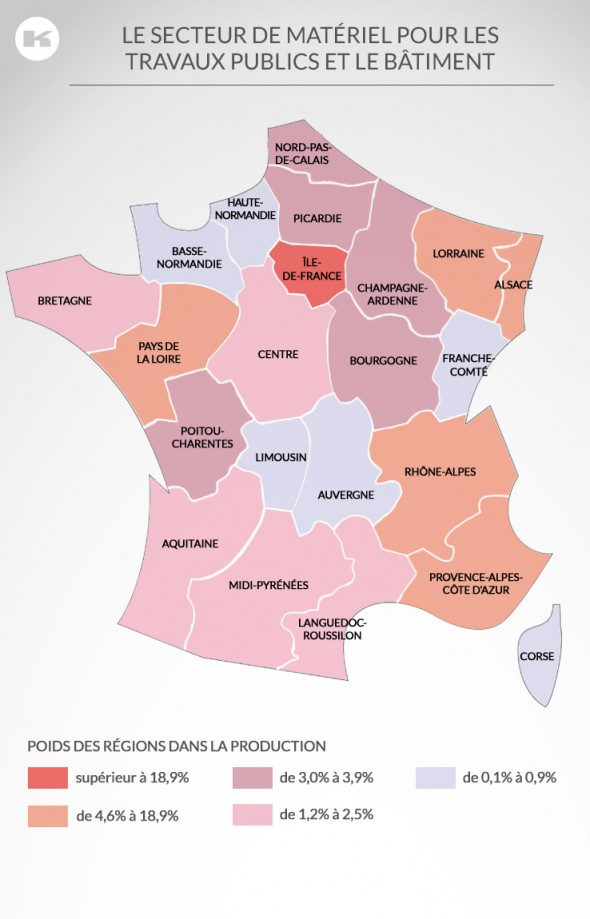 poids_region__61_Materiel_travaux_publics1