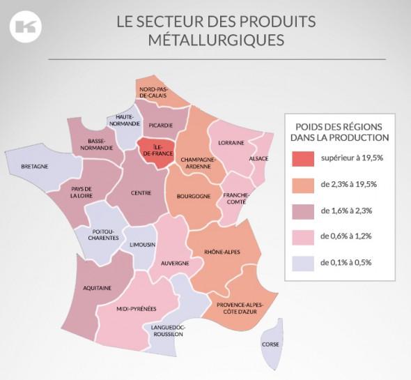 poids_region_Produits_metallurgiques