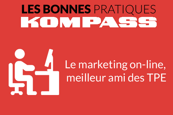 livre_blanc_marketing_online