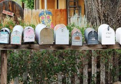 mailing-postal-has-been