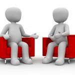 negociation-fournisseurs