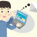 Bonne délivrabilité des emailing signe d'une campagne réussie