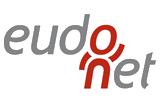 Eudonet, éditeur français de solutions CRM