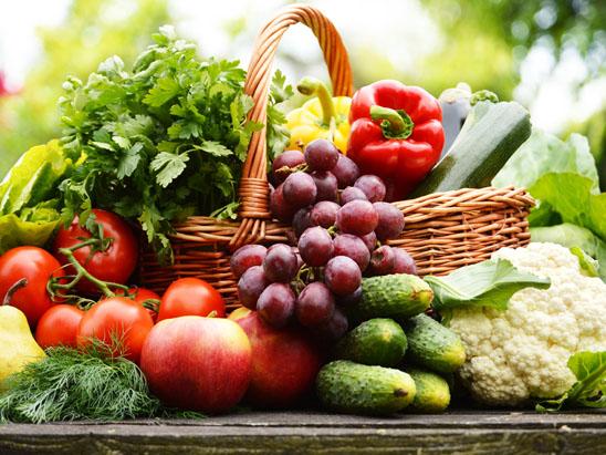 Le secteur de l'agroalimentaire, première industrie française