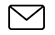 icone_plateforme_emailing