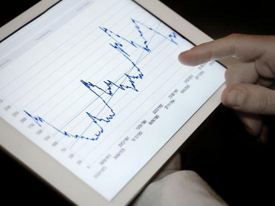 Commerce de gros : les chiffres de l'activité de 2010 à 2014