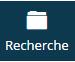 picto_recherche_EB