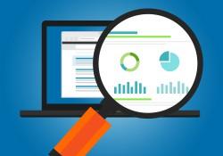 Être visible localement sur le web pour développer ses ventes