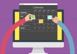 Kompass a sélectionné pour vous les principaux salons et évènements à venir dans le secteur des Agences de publicité