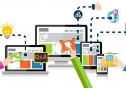 Kompass vous propose de décrypter les futures tendances du marché publicitaire