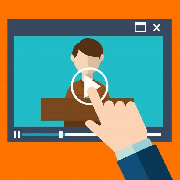 Les atouts de la communication vidéo