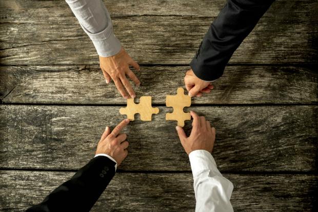 « Kompass, plus qu'un prestataire, un véritable partenaire commercial ...