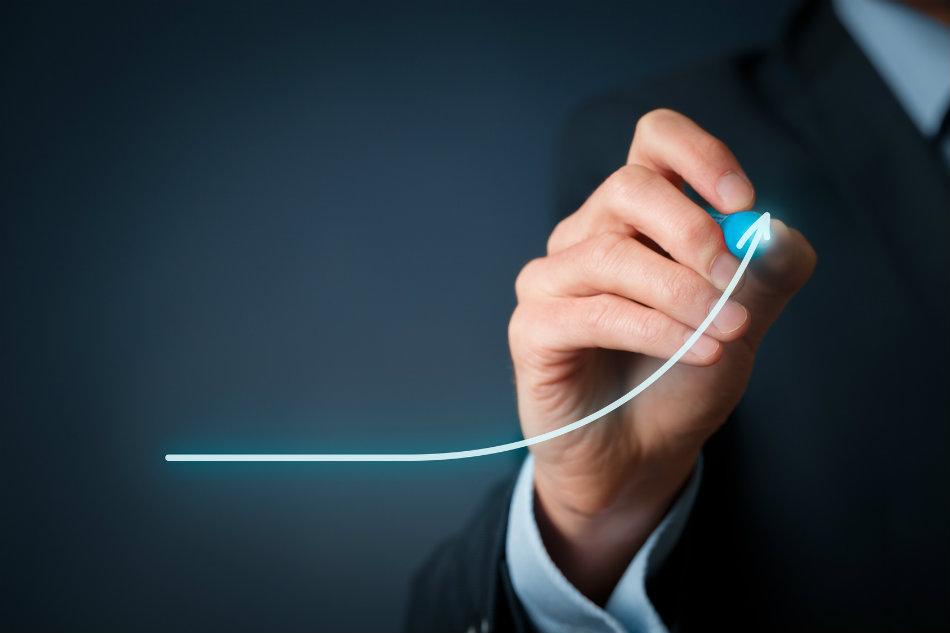 « Une solution qui améliore nos performances commerciales »
