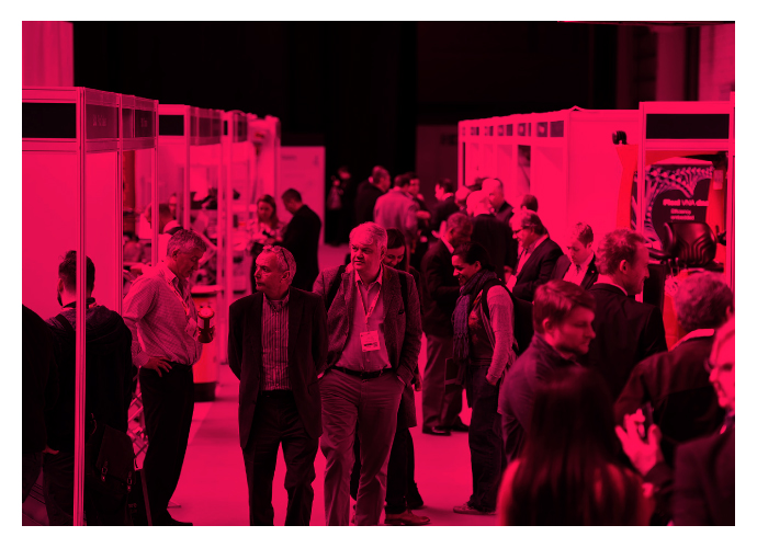 How to Plan for a Successful Exhibition?