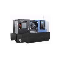 Neues CNC-Drehzenter DOOSAN Puma 2100M