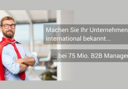 international Display Advertising