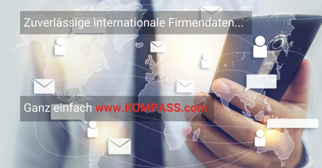 Firmendaten_international