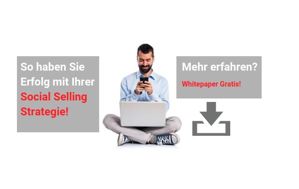 Whitepaper Social Selling