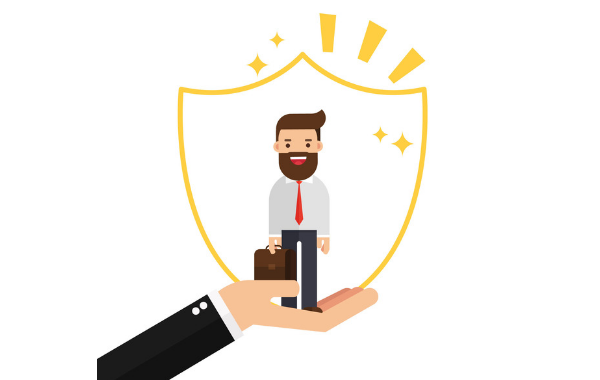 Effektive Mittel zur Kundenbindung – diese Lösungen funktionieren