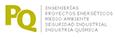 Logo Proyectos Químicos