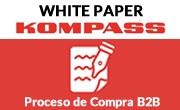 White Paper Proceso de Compra B2B