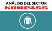 Análisis del Sector Textil