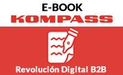 Revolución Digital B2B
