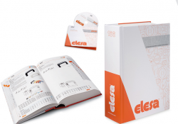 Elesa Catalogue 2017