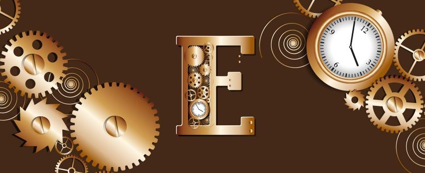 International E-marketing legislation