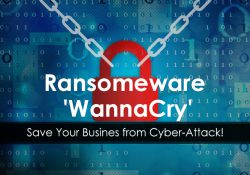Ransomware in India