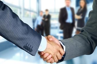 Bien préparer une négociation avec ses fournisseurs