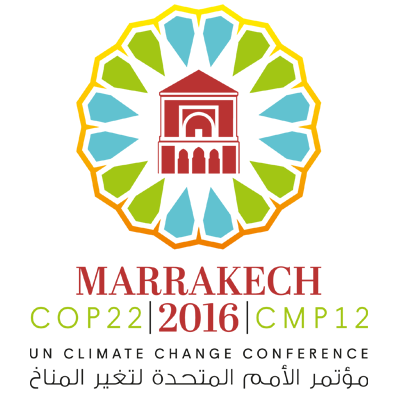 Retrouvez Kompass le 12 Novembre 2016 à la COP 22