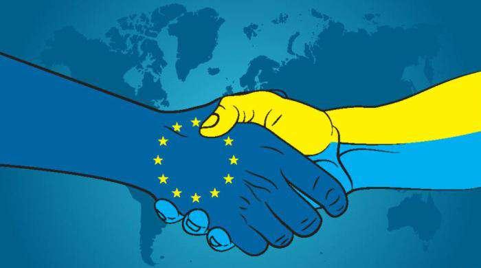 Через Херсонську митницю експортовано на понад 17 млрд. грн. українських товарів