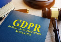 what does gdpr stand for