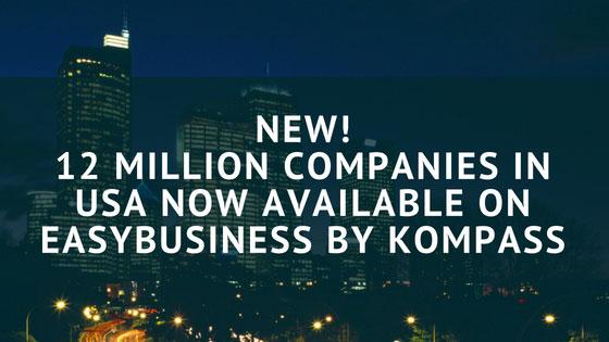 12-million-companies-in-USA