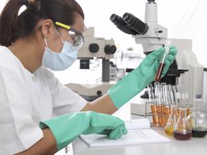 Concedida la Patente Europea a Biosearch Life sobre el uso de probióti...
