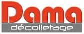 DECOLLETAGE AUTOMATIQUE &amp&#x3b; MECANIQUE, DAMA (DAMA - Décolletage Automatique et Mécanique d&#039&#x3b;Appareillage)