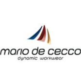 CONFEZIONI MARIO DE CECCO, SpA