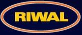 Riwal Danmark A/S