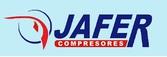 Compresores Industriales Jafer, S.L.