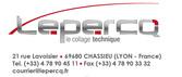 LEPERCQ (Lepercq S.A.S)