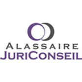 Alassaire JuriConseil