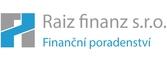 Raiz finanz s.r.o.