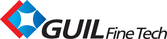 Guil Fine Tech Co., Ltd.