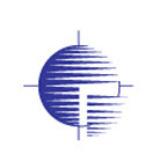 Quadratec Ltd