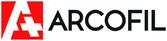 Arcofil SA, ARCOFIL (Mécanique de précision, électro-érosion)