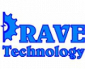 DRAVE Technology s.r.o.