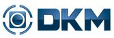 DKM Co., Ltd.